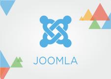 Guide per la piattaforma Joomla