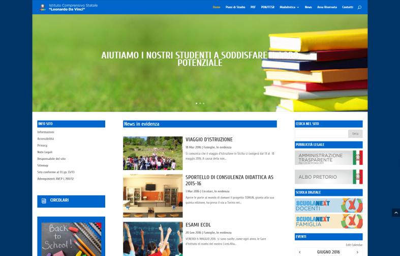 Zurigo (scuole private)